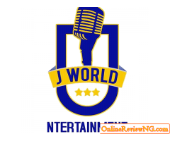 J-World Ntertainment