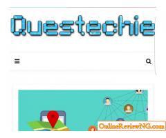 Questechie.com