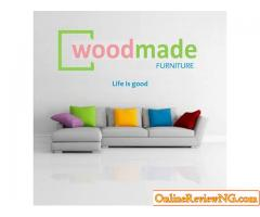 ‎Dare Woodmade Furniture