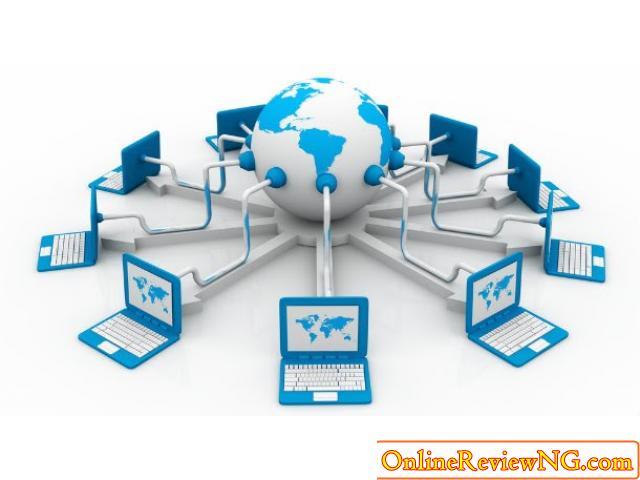 Chrysoprase Telecom Enterprise