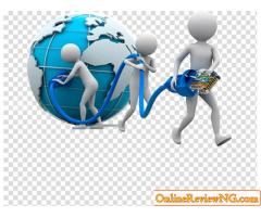 Venator Partners Ltd