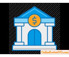 Orisun Microfinance Bank Limited