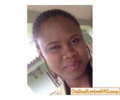 Anuoluwapo Aigbe