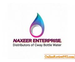 NAXEER ENTERPRISE