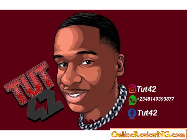 Tut42