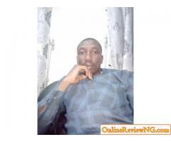 Esheokwu Stephen